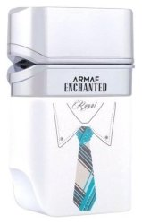 Armaf Enchanted Royal