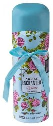 Armaf Enchanted Spring
