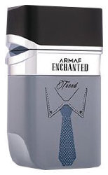 Armaf Enchanted Trend