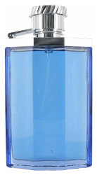 Alfred Dunhill Desire Blue Men