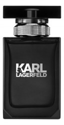 Karl Lagerfeld Pour Homme