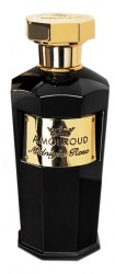 Amouroud Midnight Rose