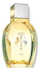 Jivago 24K For Men