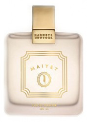 Barneys New York Maiyet